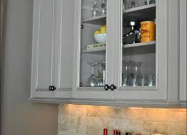 kitchen premade kitchen cabinets white kitchen grey island gray