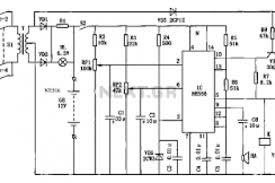 generator auto start wiring diagram wiring diagram