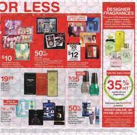 walgreens black friday 2016 ad scan