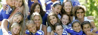 traveling teams images Should your child join a traveling soccer league uk elite soccer png