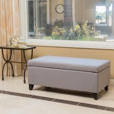 93 best home decor ottoman benches final final images on