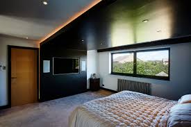 Bedroom Tv Cabinet Design Ideas Awesome Bedroom Tv Ideas Gallery Home Design Ideas Ridgewayng Com