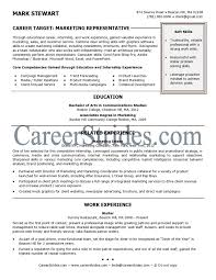 college resumes samples examples of resumes corybantic us a college resume sample how to write a resume with no experience examples of