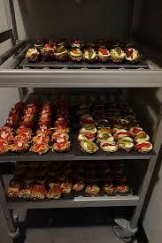 cours de cuisine dimanche cours de cuisine dimanche lovely atelier de sensibilisation la