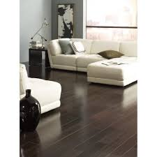 modern hardwood flooring ideas modern house