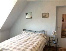 chambre chez l habitant tours maisons à louer sur chambray lès tours 37170 2 récemment ajoutées