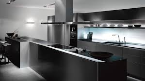 grey kitchens ideas grey kitchen ideas gallery ktchn mag
