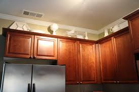100 used kitchen cabinet doors kitchen room used kitchen