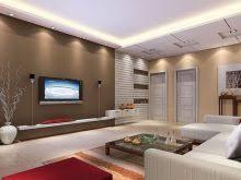 amazing home interior design ideas hall home design ideas best hall interior design ideas images