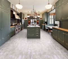 congoleum duraceramic dimensions reaction echo vinyl tile flooring