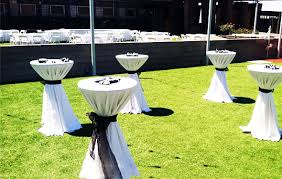 cocktail tables for rent bistro table rentals for events tents