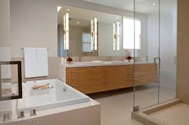 Modern Sconces Bathroom Modern Bathroom Sconce Home Improvement Ideas