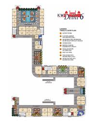 floor plans k world estates private limited
