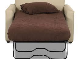 bedroom amazing folding twin bed frame flaxa bed frame w storage