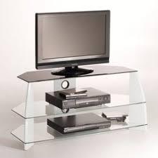 télé pour chambre meuble tv pour chambre acheter meuble tv maison boncolac
