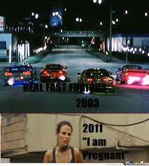 Fast And Furious Meme - fast and furious 2003 2011 oh women by mob meme center