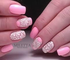 nail art 3393 best nail art designs gallery bestartnails com