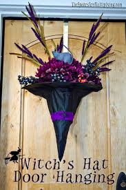 84 Best Witches Images On Pinterest Witches Halloween Witches by Best 25 Witch Decor Ideas On Pinterest Witch House Pagan Decor