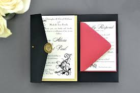 wedding invitation pocket envelopes pocket invitation envelopes as well as hack an envelope into a
