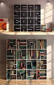 Wall Bookshelves Ideas by 44 Fascinating Bookshelf Ideas For Book Enthusiasts Beni Ourain