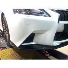 lexus rx400h front bumper online buy wholesale lexus bumpers from china lexus bumpers