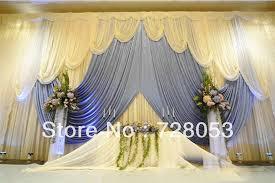backdrop wedding korea wedding decoration backdrops decoration