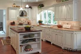 kitchen design tools impressive kitchen planning tool online home