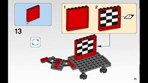 lego ford raptor 2016 lego ford f 150 raptor u0026 ford model a rod instructions