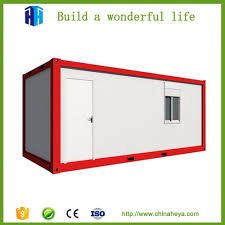 prefabricated shipping container dormitory house malaysia prices