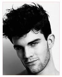 hispanic men hairstyles and mens popular hairstyles u2013 all in men