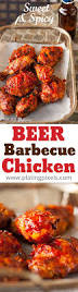 434 best barbecue grills images on pinterest bbq sauces recipes