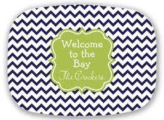 monogrammed serving platters monogrammed serving platters sweet juniper designs products