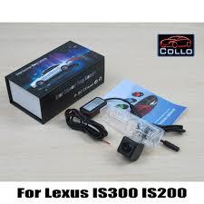 lexus is300 dubai online get cheap is300 accessories aliexpress com alibaba group