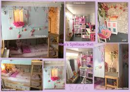 Schlafzimmer Komplett Zu Verschenken M Chen Ikea Kura Bett Spielhaus Ikea Hacks Pinterest Kura Bett