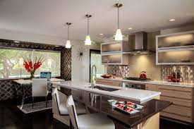 kitchen and bath design 2015 what u0027s what u0027s not mother