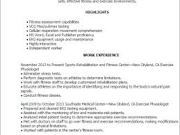 Attractive Resume Format For Experienced Aninsaneportraitus Picturesque Resume Sample Sales Customer