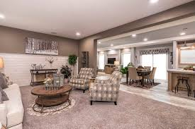 Redman Homes Floor Plans by New Moon 7205 Redman Homes Champion Homes