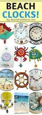 Beach Home Decor Accessories Check Out All Of Our Nautical Coastal Tropical And Beach Themed