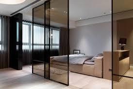 Beautiful Studio Apartment Design Contemporary Room Design Ideas - Designs for studio apartments