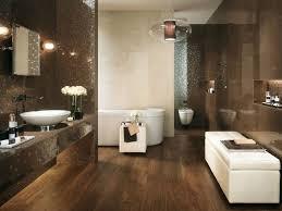 badezimmer in braun mosaik innenarchitektur kleines badezimmer fliesen beige braun mosaik