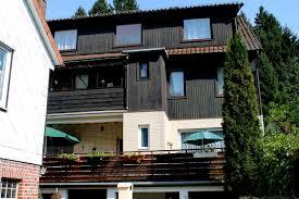 Uhrenmuseum Bad Grund Ferienwohnung Haus Veni Deutschland Bad Grund Booking Com