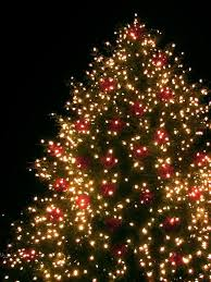 christmas tree decorating ideas hwp insurance