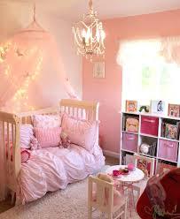 Chandelier Baby Room Crystal Chandelier Girls Room U2013 Eimat Co