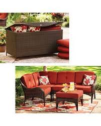 8 tips for choosing patio furniture better homes and gardens englewood heights 4 piece outdoor