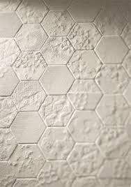 piastrelle e pavimenti arredamento e dintorni nuovi pavimenti e piastrelle esagonali
