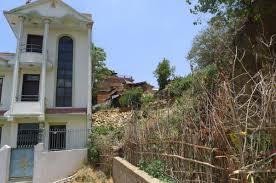 house design modern in nepal u2013 modern house