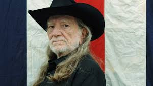 willie nelson turns 84 with god s problem child cmt