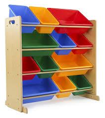 amazon com 1 navy blue baby nursery room wall shelf wood 17 5