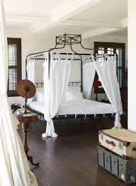 traditional bedrooms for every decorating taste traditional home