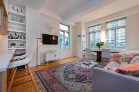 Home Design 3d Gold Difference by Kwnyc New York Real Estate Apartment Sales U0026 Rentals Condos